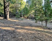 4580 Jibway  Drive, Camp Connell image