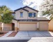 3417 GREEN ICE Avenue, North Las Vegas image