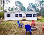 6227 Cherry Lane, Palm Coast image