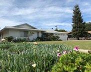 1009 Hogan, Bakersfield image