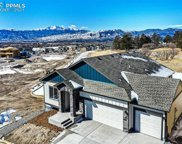 10418 Odin Drive, Colorado Springs image