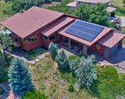 6617 Condor Run, Littleton image