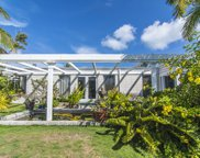 17337 East Dolphin, Sugarloaf image