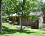 1316 Red Oak Dr, Brentwood image