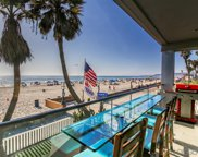 2999 Ocean Front Walk Unit #2, Pacific Beach/Mission Beach image