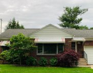 1921 Fruitwood Drive Nw, Grand Rapids image