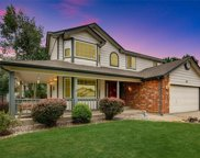 14204 West 45th Drive, Golden image