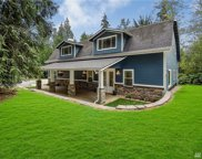 15310 Utley Rd, Snohomish image