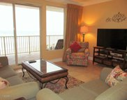 5004 THOMAS Drive Unit 207, Panama City Beach image