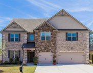 21 Lazy Willow Drive, Simpsonville image