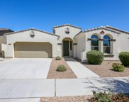 22466 E Tierra Grande --, Queen Creek image