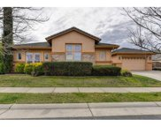 9381  Courtney Way, Roseville image