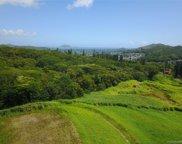 42-100 Old Kalanianaole Highway Unit 20, Kailua image