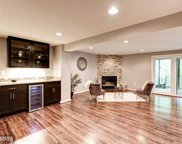 3924 FOREST GROVE DRIVE, Annandale image