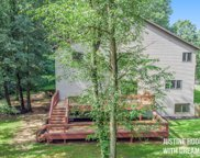 7794 Bowens Mill Road, Middleville image
