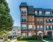 1420 LAUREL WOOD WAY Unit #78, Frederick image
