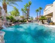 2961 Hammerwood Drive, Las Vegas image