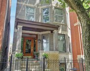 2327 North Southport Avenue, Chicago image