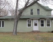 306 2nd Ave, Mohall image