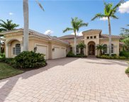 3040 Mona Lisa Blvd, Naples image