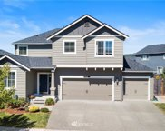 711 Williams Street NW, Orting image