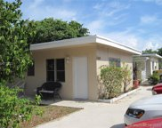 4609 Bougainvilla Dr., Lauderdale By The Sea image