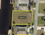 3620 SE 18th AVE, Cape Coral image