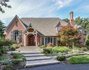 2613 White Oak, Ann Arbor image