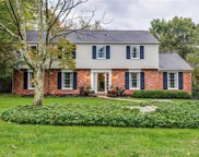 4274 Old New England Road, Hampton image