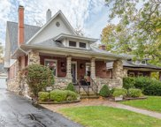 1205 Curtiss Street, Downers Grove image