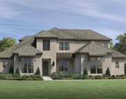 570 Prairie Clover Drive, Dripping Springs image