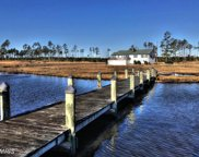 10139 CRAB ISLAND ROAD, Princess Anne image