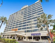 2455 E Sunrise Blvd Unit #401, Fort Lauderdale image