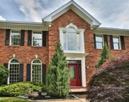 14027 Forest Crest, Chesterfield image