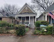 142 Howell Street NE, Atlanta image