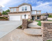 635 North Muirfield Avenue, Simi Valley image