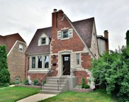 3254 North Rutherford Avenue, Chicago image
