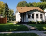 2652 Webster Avenue, Saint Louis Park image