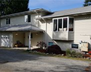 3420 SW 344th St, Federal Way image