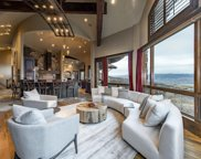 2558 W. Deer Hollow Rd, Park City image