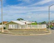 45-328 Lolopua Street, Kaneohe image
