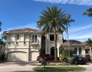691 Leigh Palm Ave, Plantation image
