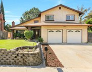 7113  Canelo Hills Drive, Citrus Heights image