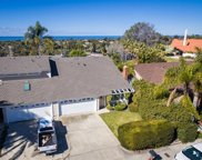 1516 Lake Drive, Cardiff-by-the-Sea image