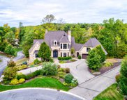 1270 Old Lake Court Se, Grand Rapids image