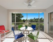1006 Mainsail Dr Unit 223, Naples image