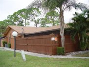 5618 Foxlake DR, North Fort Myers image