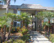 6666 Beadnell Way Unit #19, Clairemont/Bay Park image