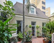 1061 Camp  Street Unit F, New Orleans image