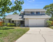4635 Tiffany Woods Circle, Oviedo image